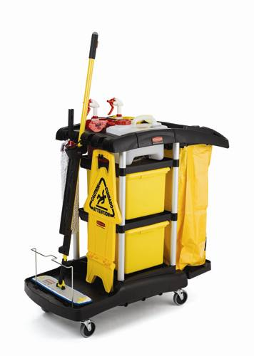 Image Result For Rubbermaid Work Cart